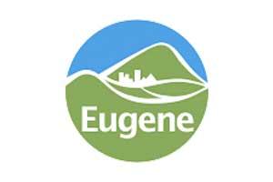EugeneCity