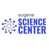 Science Center Eugene, OR