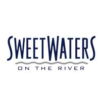 Sweetwaters Restaurant Eugene, OR