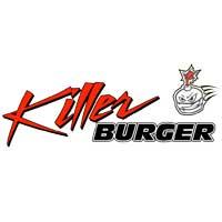 Killer Burger Eugene, OR